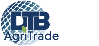 DTB AgriTrade