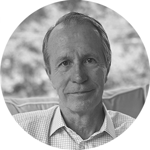 Craig Thorn, DTB AgriTrade Policy Expert