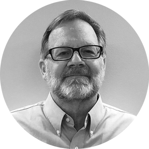 Mark Sloan, DTB AgriTrade policy expert